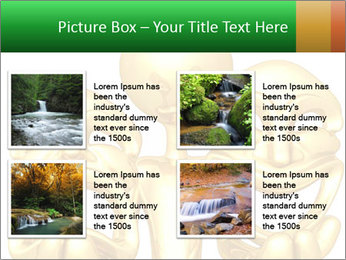 0000079348 PowerPoint Template - Slide 14