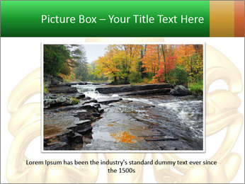 0000079348 PowerPoint Template - Slide 15