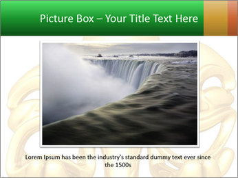 0000079348 PowerPoint Template - Slide 16