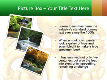 0000079348 PowerPoint Template - Slide 17