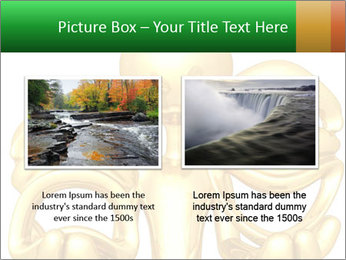 0000079348 PowerPoint Template - Slide 18
