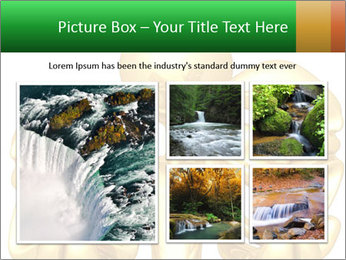 0000079348 PowerPoint Template - Slide 19