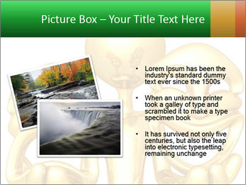0000079348 PowerPoint Template - Slide 20