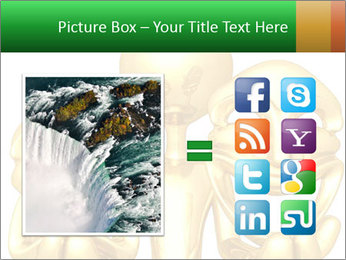 0000079348 PowerPoint Template - Slide 21