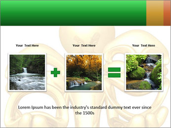 0000079348 PowerPoint Template - Slide 22