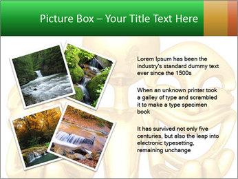 0000079348 PowerPoint Template - Slide 23