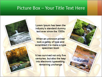 0000079348 PowerPoint Template - Slide 24