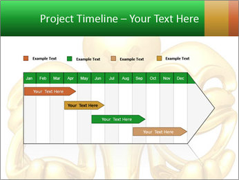 0000079348 PowerPoint Template - Slide 25