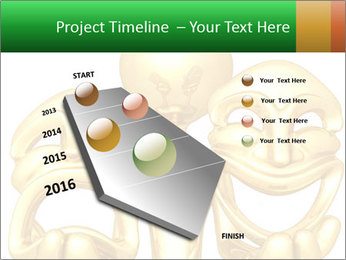 0000079348 PowerPoint Template - Slide 26