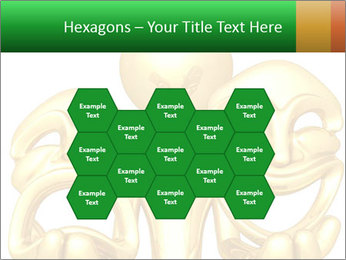 0000079348 PowerPoint Template - Slide 44