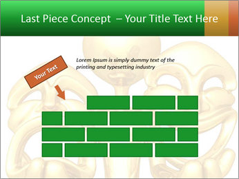 0000079348 PowerPoint Template - Slide 46