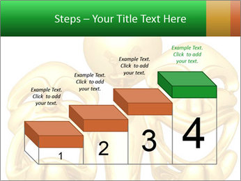 0000079348 PowerPoint Template - Slide 64