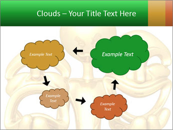 0000079348 PowerPoint Template - Slide 72
