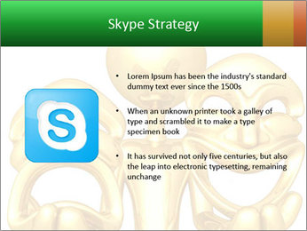 0000079348 PowerPoint Template - Slide 8