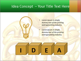0000079348 PowerPoint Template - Slide 80