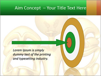 0000079348 PowerPoint Template - Slide 83