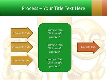 0000079348 PowerPoint Template - Slide 85