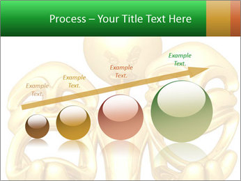 0000079348 PowerPoint Template - Slide 87