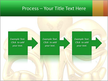 0000079348 PowerPoint Template - Slide 88