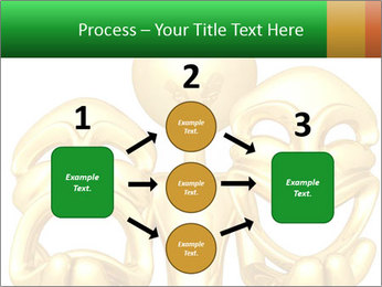 0000079348 PowerPoint Template - Slide 92