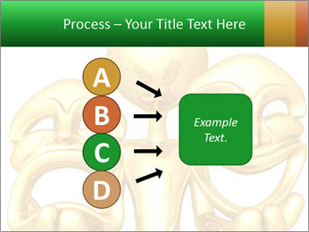 0000079348 PowerPoint Template - Slide 94
