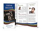 0000079349 Brochure Template