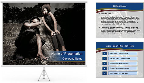 0000079349 PowerPoint Template