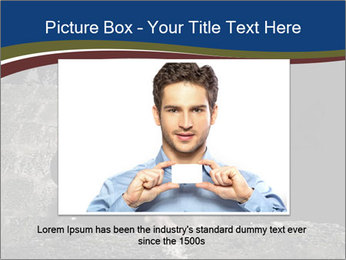 0000079349 PowerPoint Templates - Slide 16