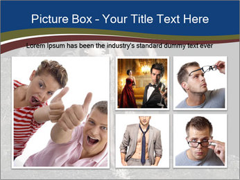 0000079349 PowerPoint Templates - Slide 19