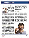 0000079349 Word Templates - Page 3