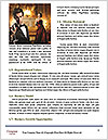 0000079349 Word Templates - Page 4