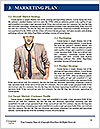 0000079349 Word Templates - Page 8