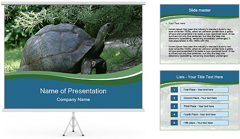 0000079350 PowerPoint Template