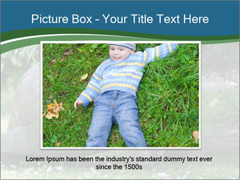 0000079350 PowerPoint Template - Slide 15