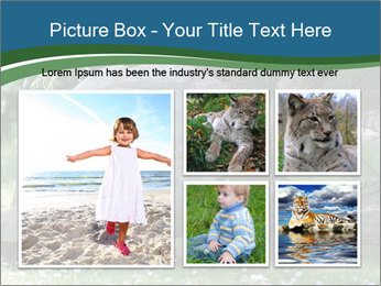 0000079350 PowerPoint Template - Slide 19