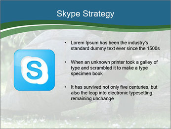 0000079350 PowerPoint Template - Slide 8