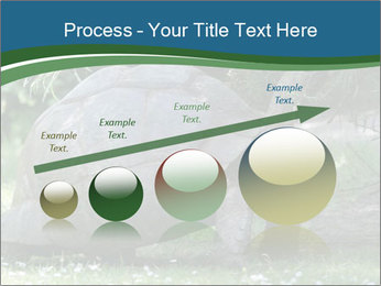 0000079350 PowerPoint Template - Slide 87