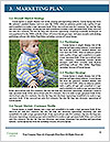 0000079350 Word Template - Page 8