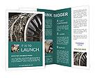 0000079351 Brochure Template