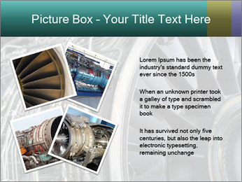 0000079351 PowerPoint Templates - Slide 23