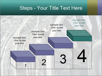 0000079351 PowerPoint Templates - Slide 64