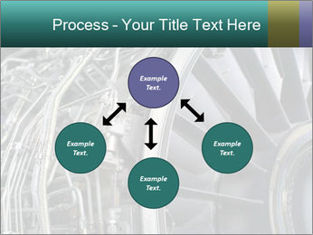 0000079351 PowerPoint Templates - Slide 91