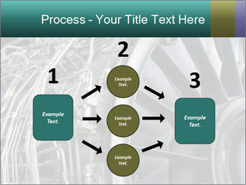 0000079351 PowerPoint Templates - Slide 92
