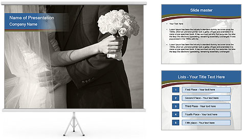 0000079352 PowerPoint Template