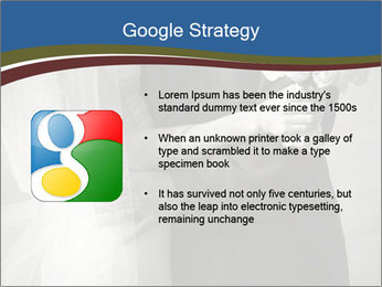 0000079352 PowerPoint Template - Slide 10