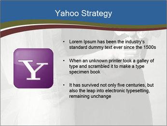 0000079352 PowerPoint Template - Slide 11
