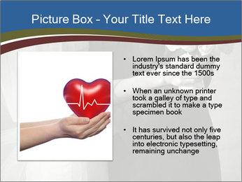 0000079352 PowerPoint Template - Slide 13