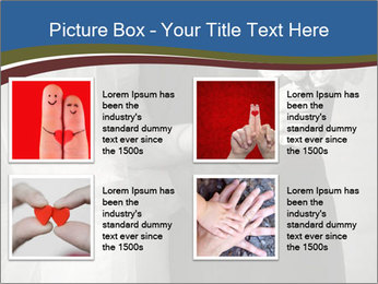 0000079352 PowerPoint Template - Slide 14