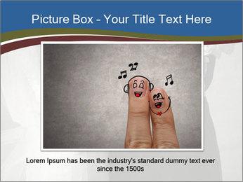 0000079352 PowerPoint Template - Slide 15