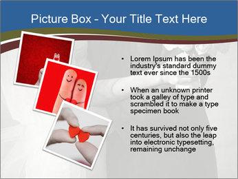 0000079352 PowerPoint Template - Slide 17